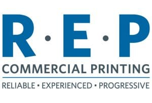 R.E.P Commercial Printing
