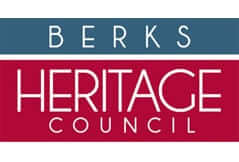 Berks Heritage Council Logo
