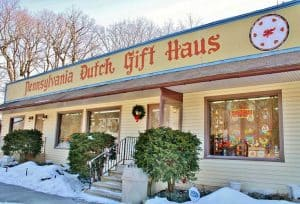 PA Dutch Gift Haus