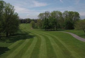 Arrowhead Public Golf Course