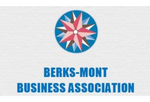 Berks-Montgomery Business Association