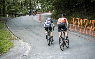 Reading Radsport Cycling Events Return to Berks County, PA