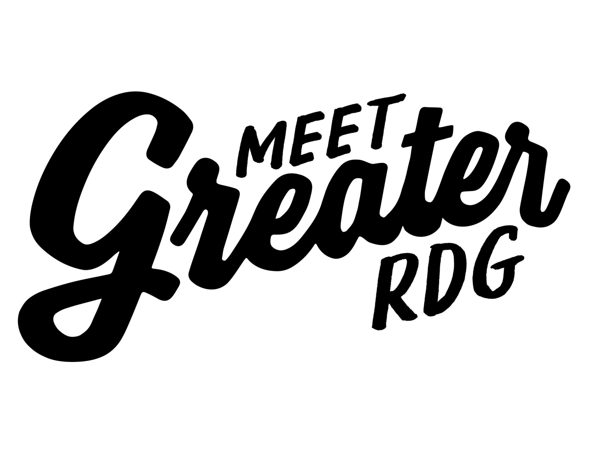meet greater reading organization logo