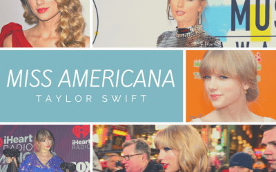 "Berks County Native, Taylor Swift, Releases Documentary, ""Miss Americana"""